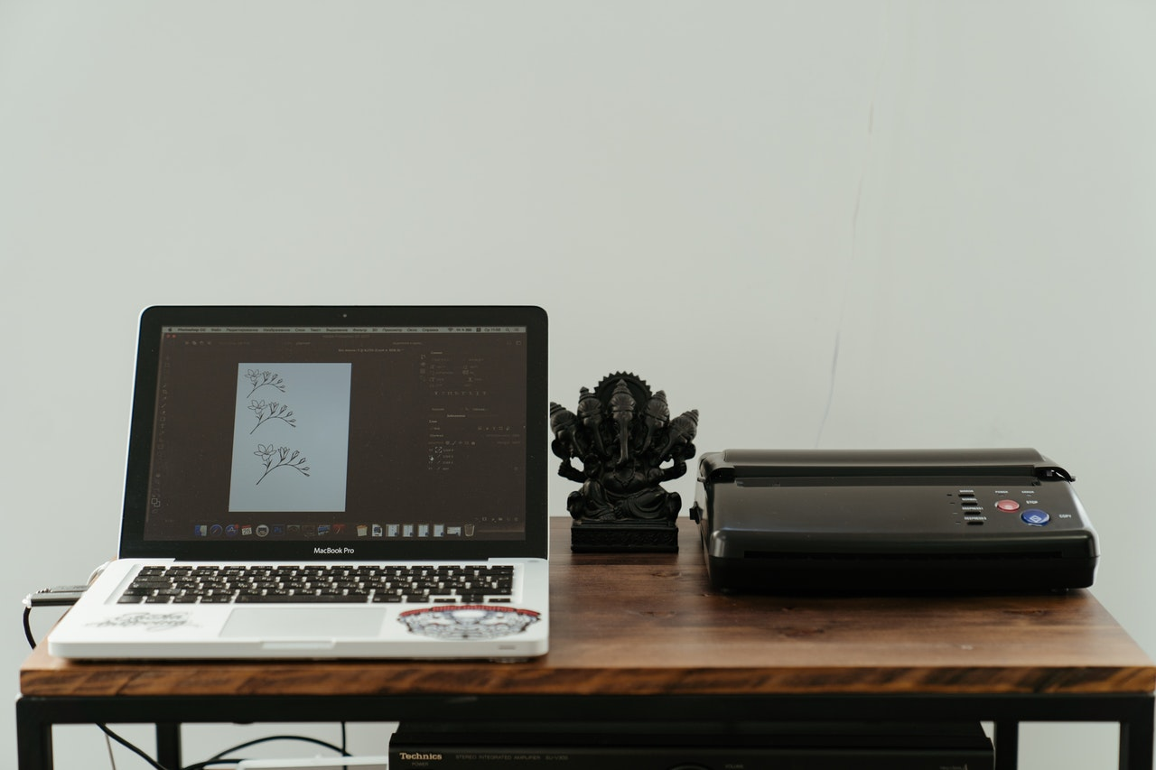 wireless-printer-by-laptop